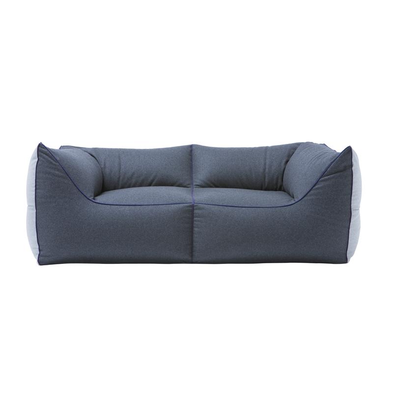 Limbo Sofa - на 360.ru: цены, описание, характеристики, где купить в Москве.