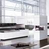 +ARTESIO polar white - на 360.ru: цены, описание, характеристики, где купить в Москве.