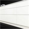 +SEGMENTO polar white - на 360.ru: цены, описание, характеристики, где купить в Москве.
