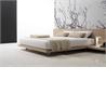 Ando Bed - на 360.ru: цены, описание, характеристики, где купить в Москве.