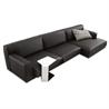 Paris-Seoul sofa - на 360.ru: цены, описание, характеристики, где купить в Москве.