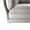 Alone sofa - на 360.ru: цены, описание, характеристики, где купить в Москве.