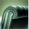 Bonnie armchair - на 360.ru: цены, описание, характеристики, где купить в Москве.