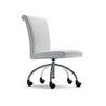 Vittoria Office Managerial without armrest - на 360.ru: цены, описание, характеристики, где купить в Москве.