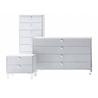 Piu drawers chest - на 360.ru: цены, описание, характеристики, где купить в Москве.