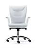 Brief President armchair - на 360.ru: цены, описание, характеристики, где купить в Москве.