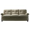 Dream sofa - на 360.ru: цены, описание, характеристики, где купить в Москве.