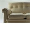 Edoardo sofa - на 360.ru: цены, описание, характеристики, где купить в Москве.