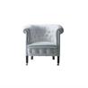 Fumoir armchair - на 360.ru: цены, описание, характеристики, где купить в Москве.