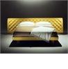Nuage bed - на 360.ru: цены, описание, характеристики, где купить в Москве.