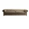 Chester One Sofa - на 360.ru: цены, описание, характеристики, где купить в Москве.