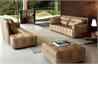 Duvet sofa - на 360.ru: цены, описание, характеристики, где купить в Москве.