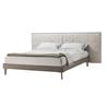 GranTorino Bed - на 360.ru: цены, описание, характеристики, где купить в Москве.