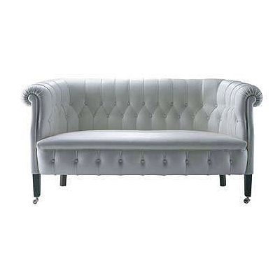 Fumoir sofa - на 360.ru: цены, описание, характеристики, где купить в Москве.
