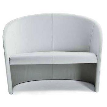 Intervista sofa - на 360.ru: цены, описание, характеристики, где купить в Москве.