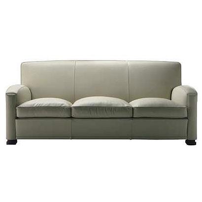 Tabarin sofa - на 360.ru: цены, описание, характеристики, где купить в Москве.