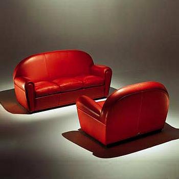 Vanity Fair sofa - на 360.ru: цены, описание, характеристики, где купить в Москве.