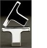 Jack 48.30.01.002 - на 360.ru: цены, описание, характеристики, где купить в Москве.