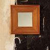 Gallery 55.80.04.258 - на 360.ru: цены, описание, характеристики, где купить в Москве.