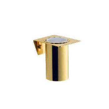 Kubic-Gold 36.70.01.001 - на 360.ru: цены, описание, характеристики, где купить в Москве.