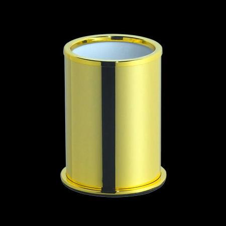 Kubic-Gold 36.70.50.001 - на 360.ru: цены, описание, характеристики, где купить в Москве.