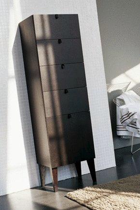 Auxiliary Furniture 51.54.14.266 - на 360.ru: цены, описание, характеристики, где купить в Москве.