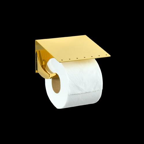 Kubic-Gold 36.40.02.001 - на 360.ru: цены, описание, характеристики, где купить в Москве.