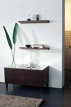 Auxiliary Furniture 51.50.60.246 - на 360.ru: цены, описание, характеристики, где купить в Москве.