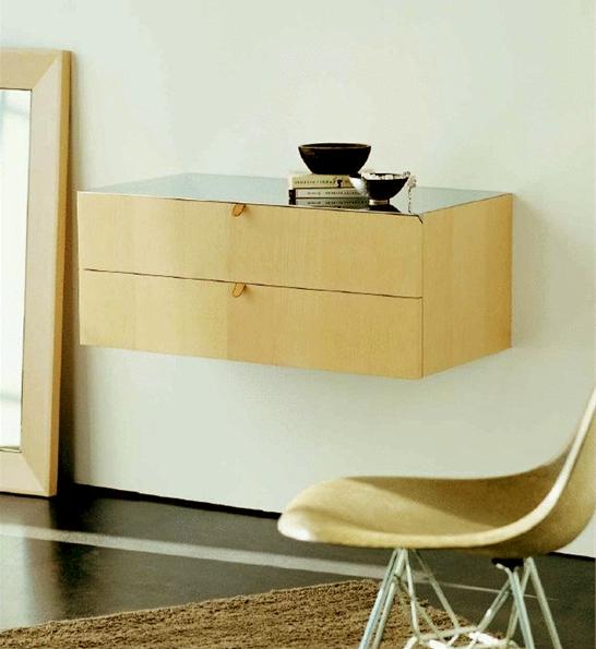 Auxiliary Furniture 51.53.03.250 - на 360.ru: цены, описание, характеристики, где купить в Москве.
