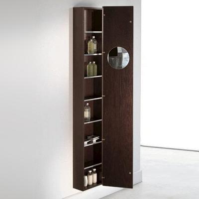 Auxiliary Furniture 51.54.07.245 - на 360.ru: цены, описание, характеристики, где купить в Москве.