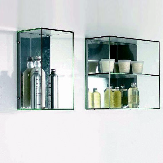 Auxiliary Furniture 50.52.01.242 / 50.52.02.242 - на 360.ru: цены, описание, характеристики, где купить в Москве.