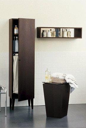 Auxiliary Furniture 51.54.13.266 - на 360.ru: цены, описание, характеристики, где купить в Москве.