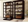 Bryant Bookcase - на 360.ru: цены, описание, характеристики, где купить в Москве.