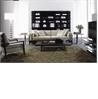 Bryant Sofa - на 360.ru: цены, описание, характеристики, где купить в Москве.