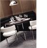 Sirio table - на 360.ru: цены, описание, характеристики, где купить в Москве.