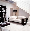 Panama Sofa - на 360.ru: цены, описание, характеристики, где купить в Москве.