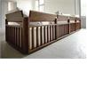 Bolero Sofa - на 360.ru: цены, описание, характеристики, где купить в Москве.