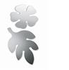 Lotus  - на 360.ru: цены, описание, характеристики, где купить в Москве.