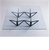 Origami - на 360.ru: цены, описание, характеристики, где купить в Москве.