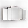 Portrait - на 360.ru: цены, описание, характеристики, где купить в Москве.
