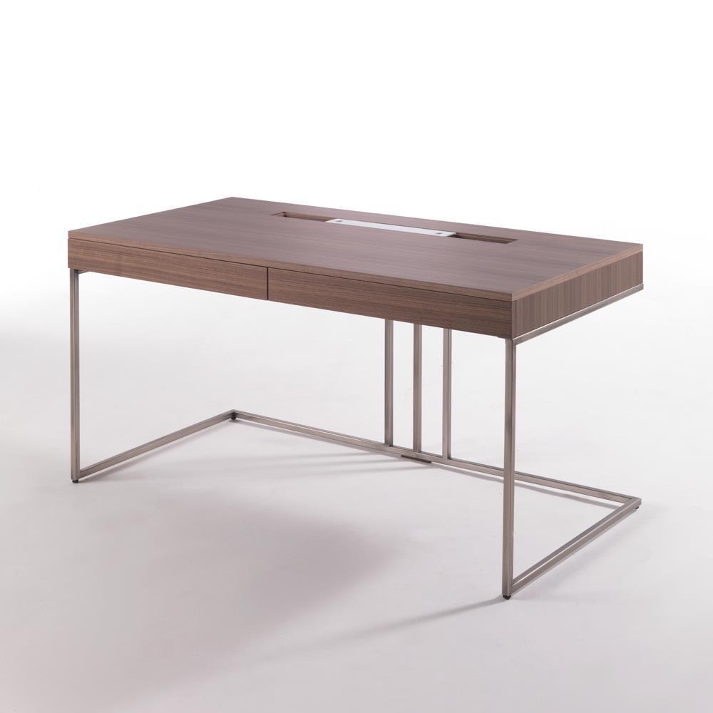 Рабочий стол  москва