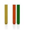 Sidewall - на 360.ru: цены, описание, характеристики, где купить в Москве.