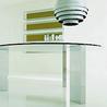 Beam Glass - на 360.ru: цены, описание, характеристики, где купить в Москве.