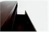 Roll wide - на 360.ru: цены, описание, характеристики, где купить в Москве.