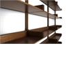 Bibliotech - на 360.ru: цены, описание, характеристики, где купить в Москве.