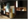 Modern Shelf - на 360.ru: цены, описание, характеристики, где купить в Москве.