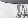 Synapsis - на 360.ru: цены, описание, характеристики, где купить в Москве.
