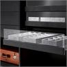 Storage - на 360.ru: цены, описание, характеристики, где купить в Москве.