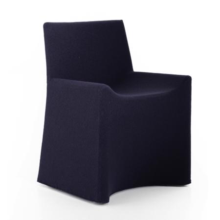 H.Chair - на 360.ru: цены, описание, характеристики, где купить в Москве.