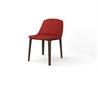 Blossom chair / armchair - на 360.ru: цены, описание, характеристики, где купить в Москве.